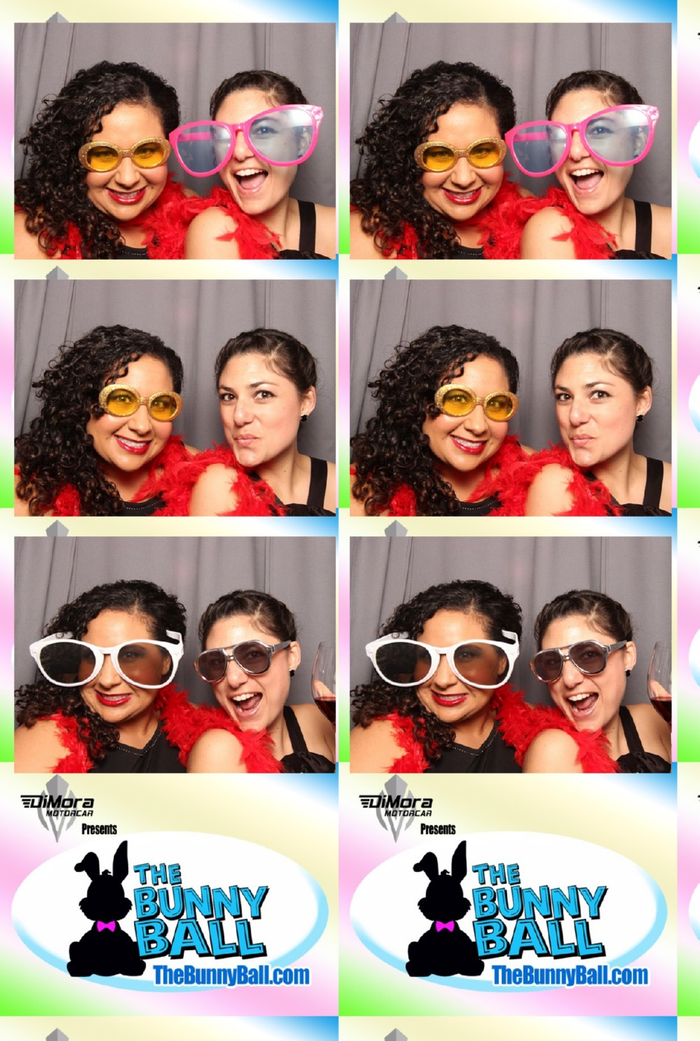 Photobooth Bunny Ball 2016 - 40.jpg