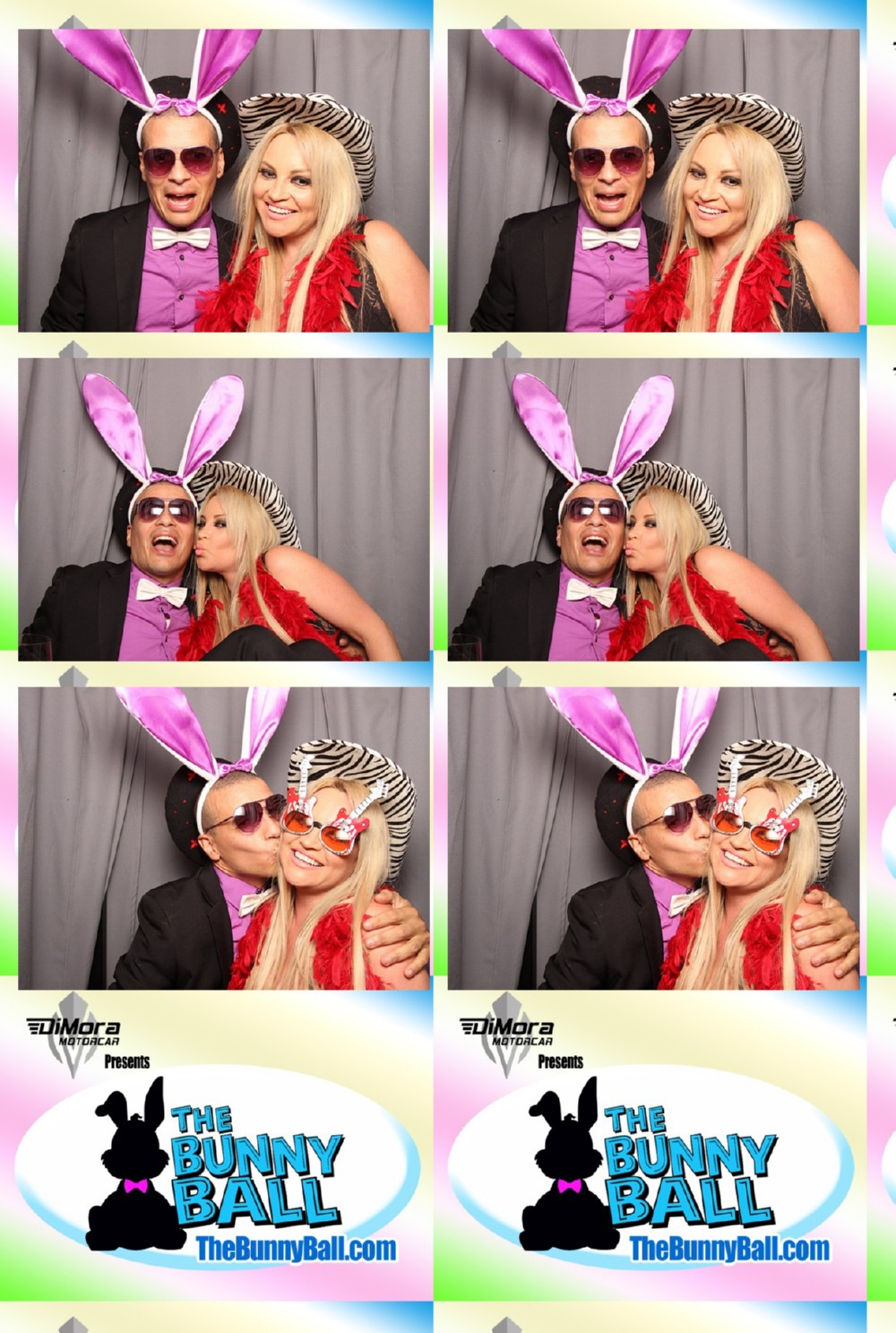 Photobooth Bunny Ball 2016 - 52.jpg