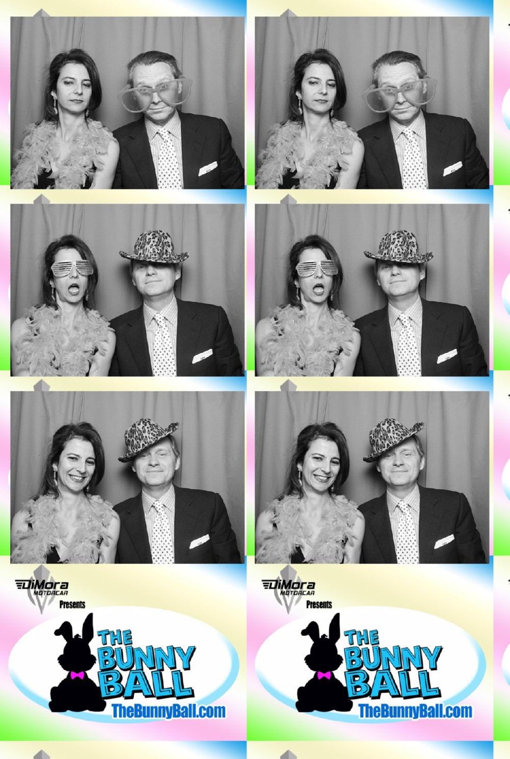 Photobooth Bunny Ball 2016 - 54.jpg