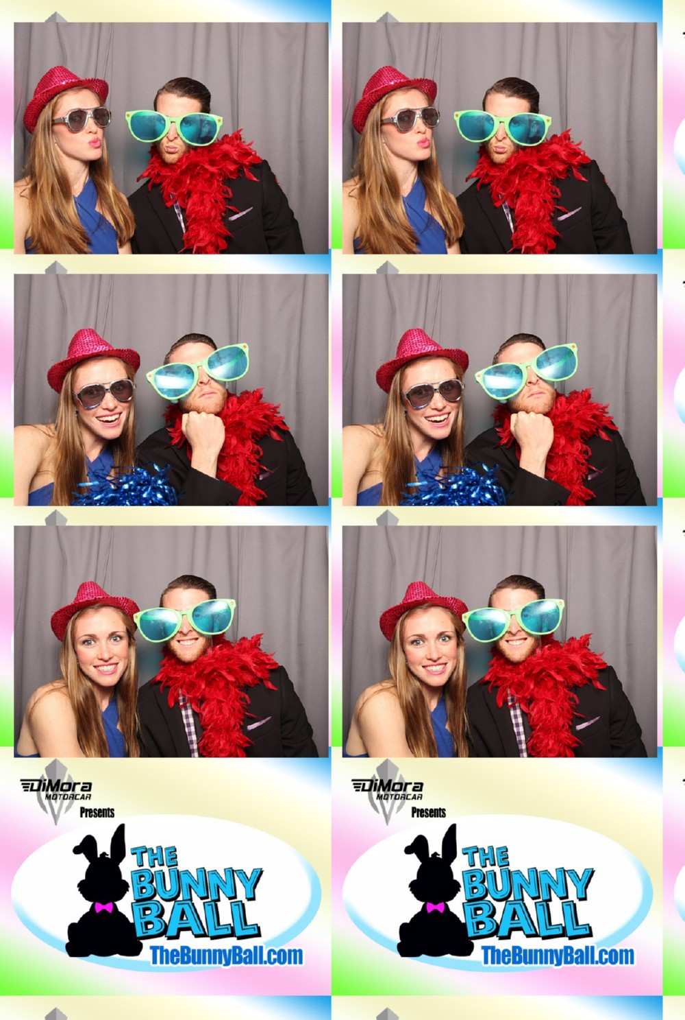 Photobooth Bunny Ball 2016 - 58.jpg