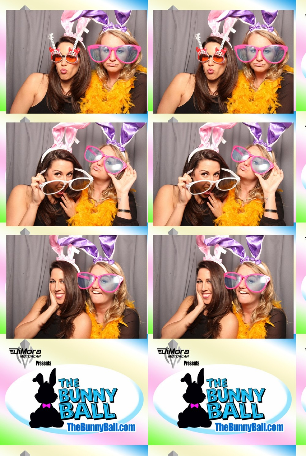 Photobooth Bunny Ball 2016 - 59.jpg
