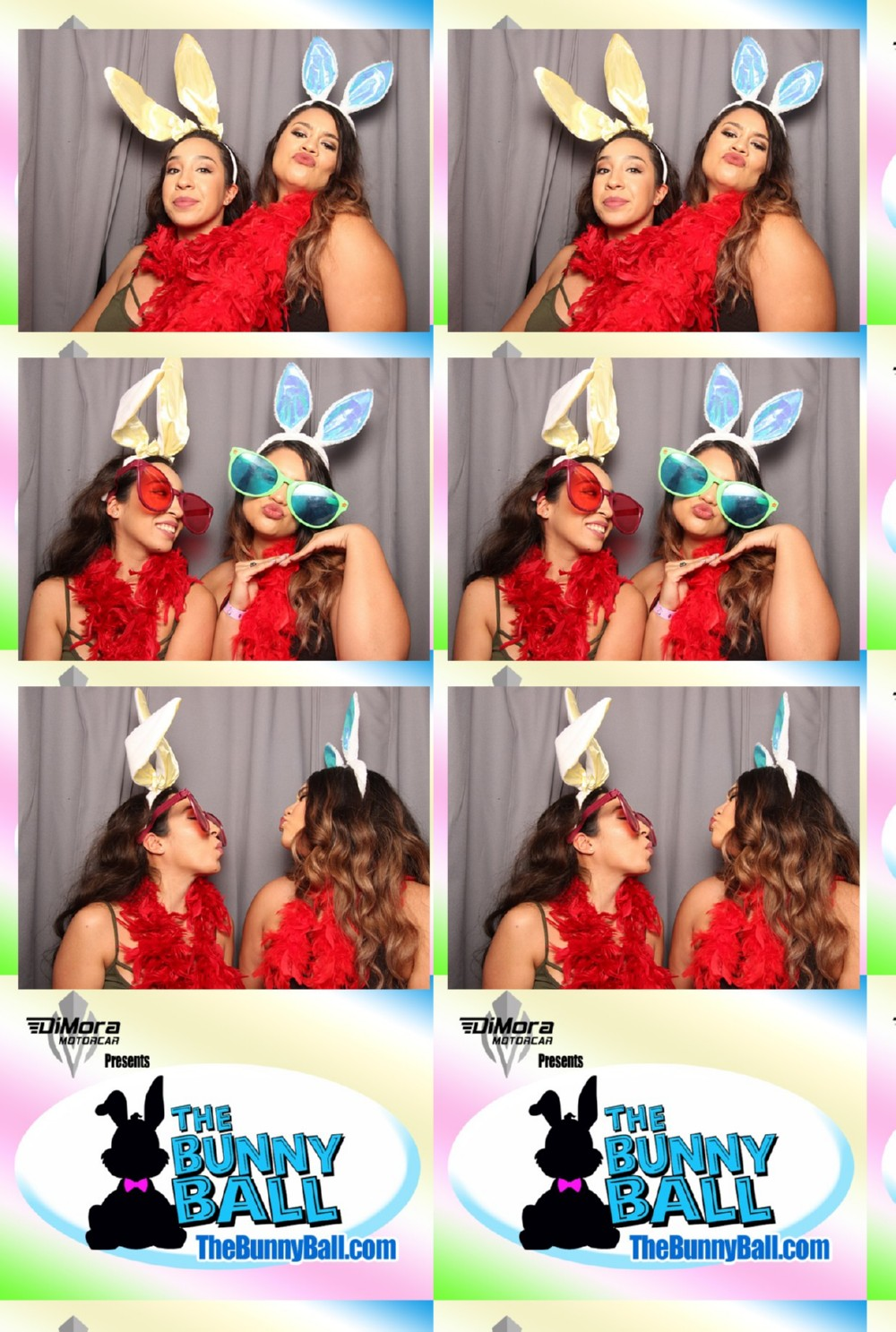 Photobooth Bunny Ball 2016 - 60.jpg