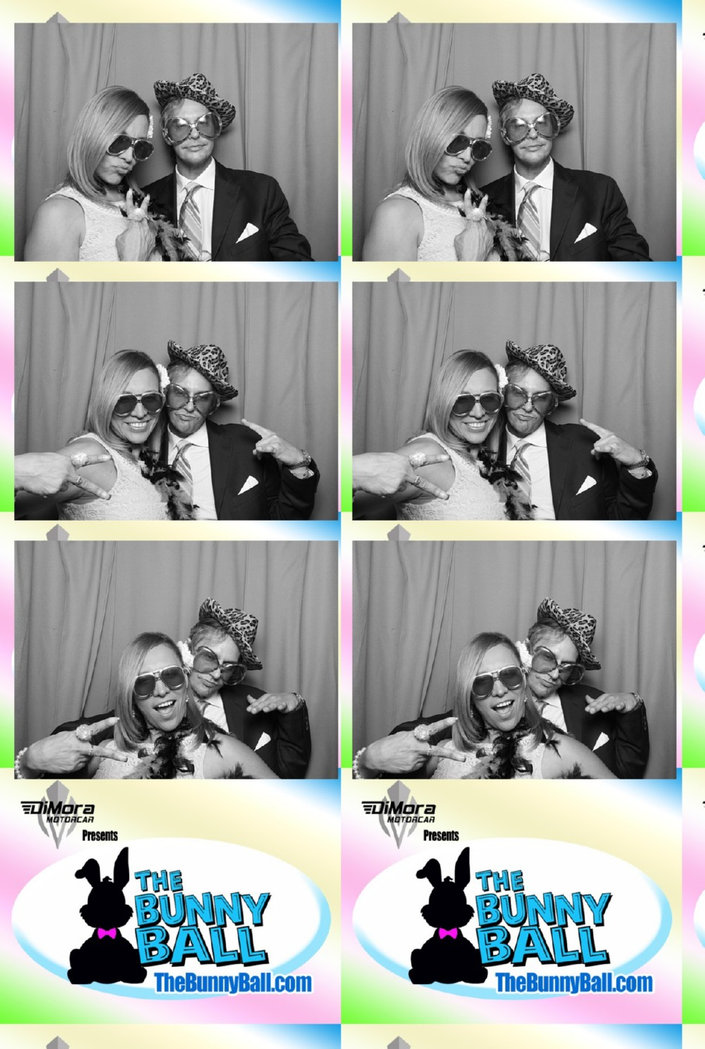 Photobooth Bunny Ball 2016 - 63.jpg
