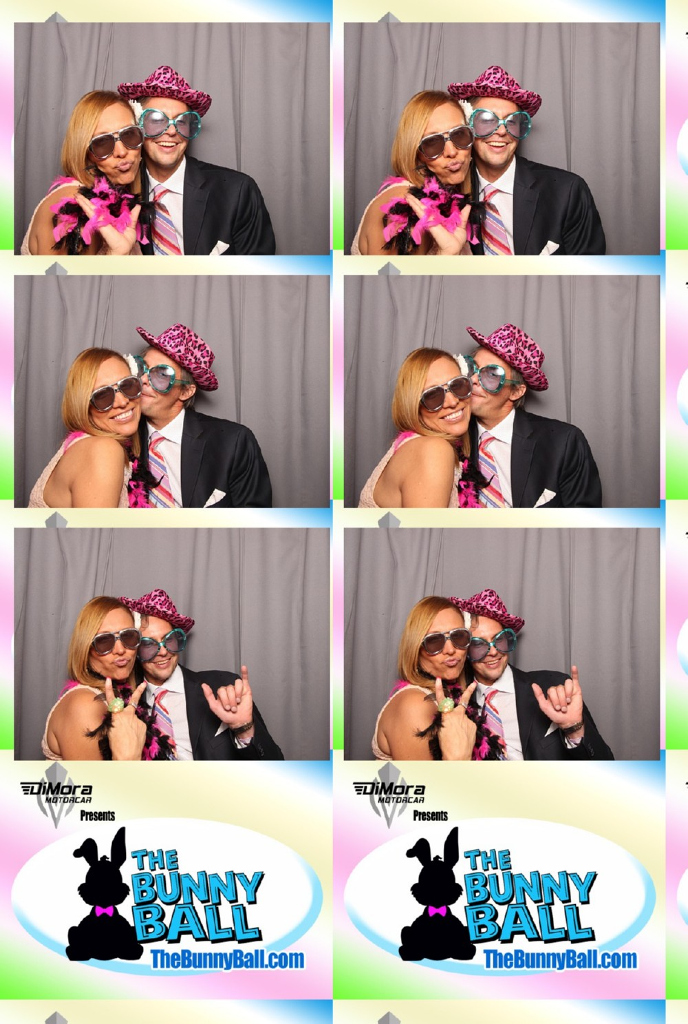 Photobooth Bunny Ball 2016 - 62.jpg