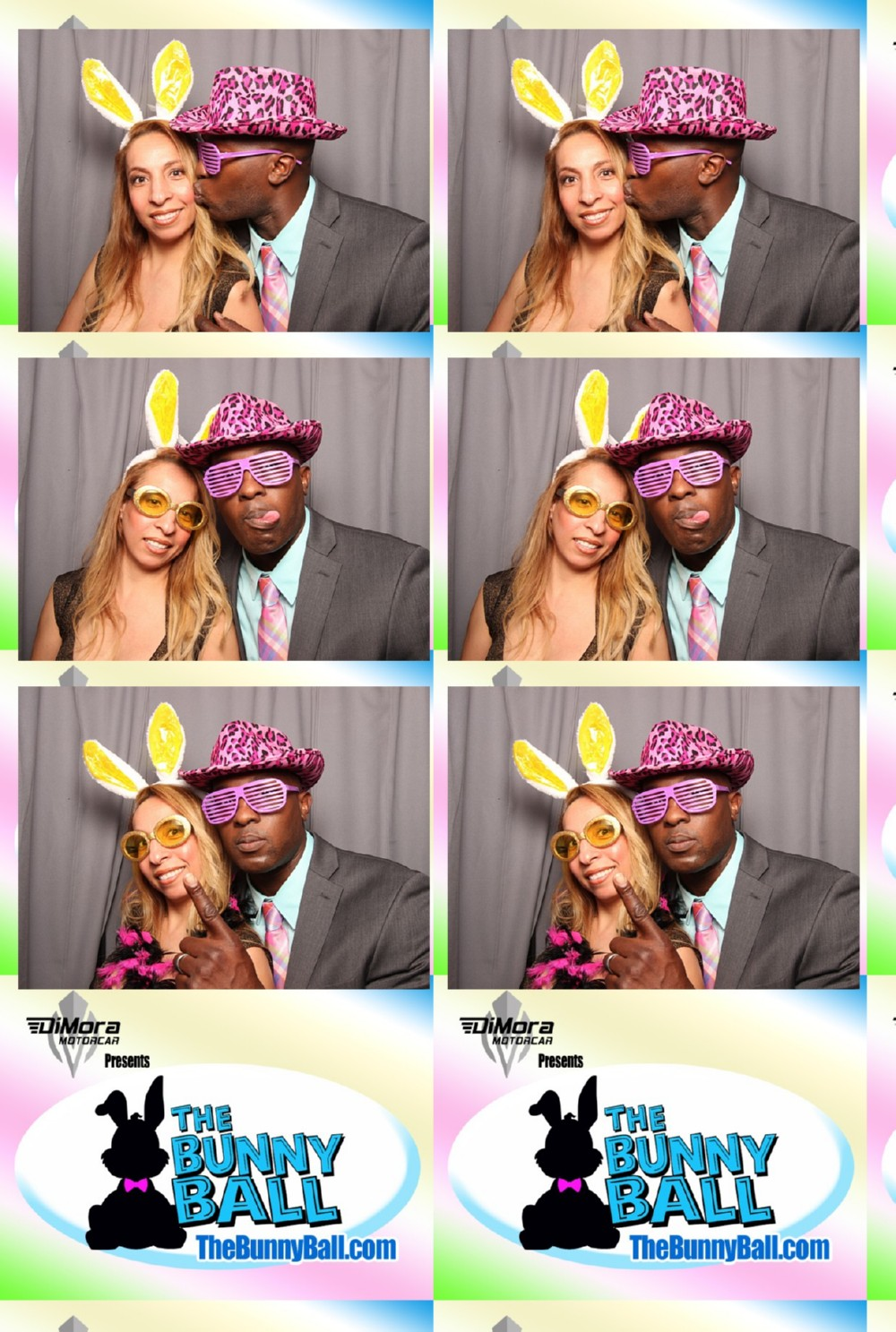 Photobooth Bunny Ball 2016 - 67.jpg