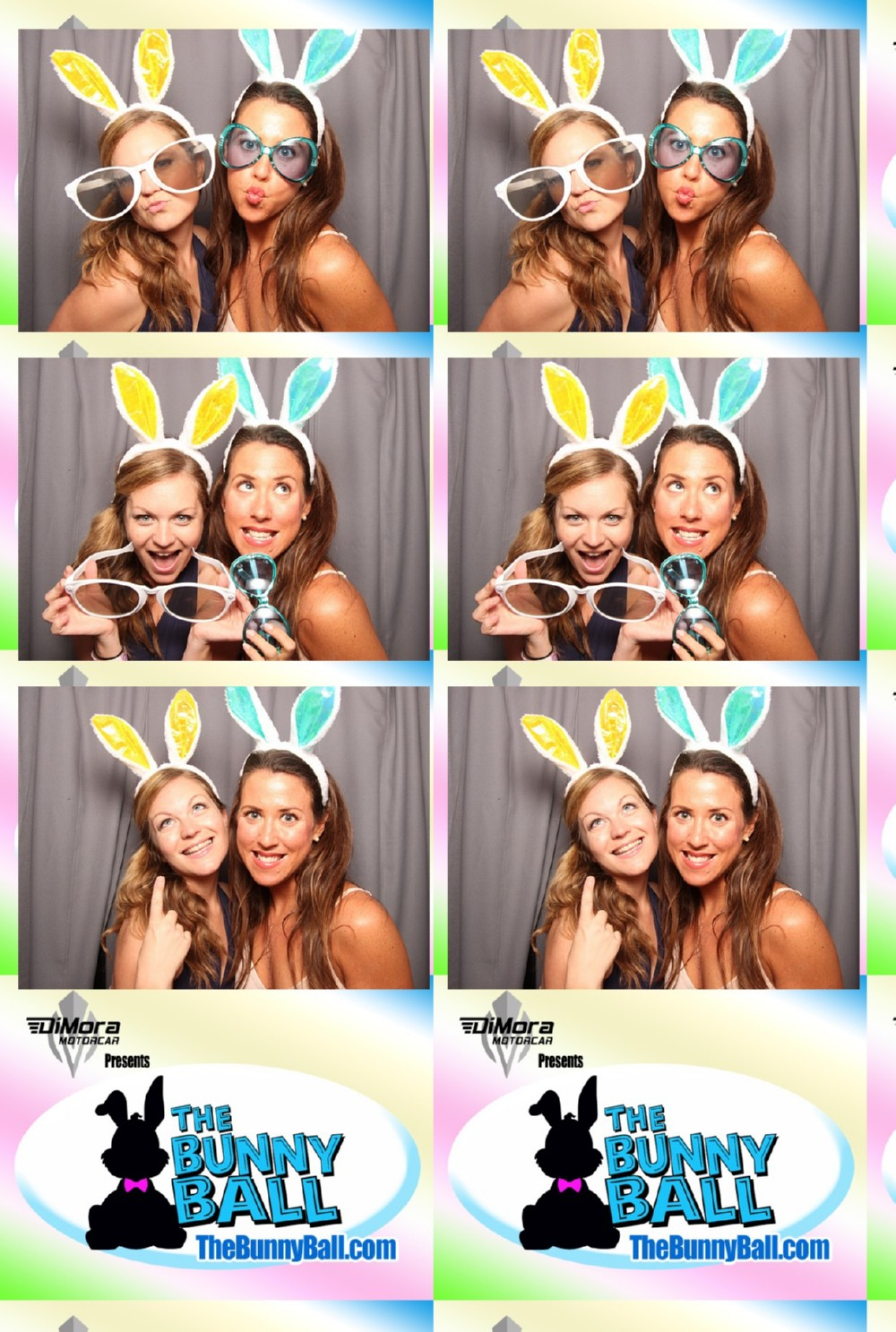 Photobooth Bunny Ball 2016 - 70.jpg