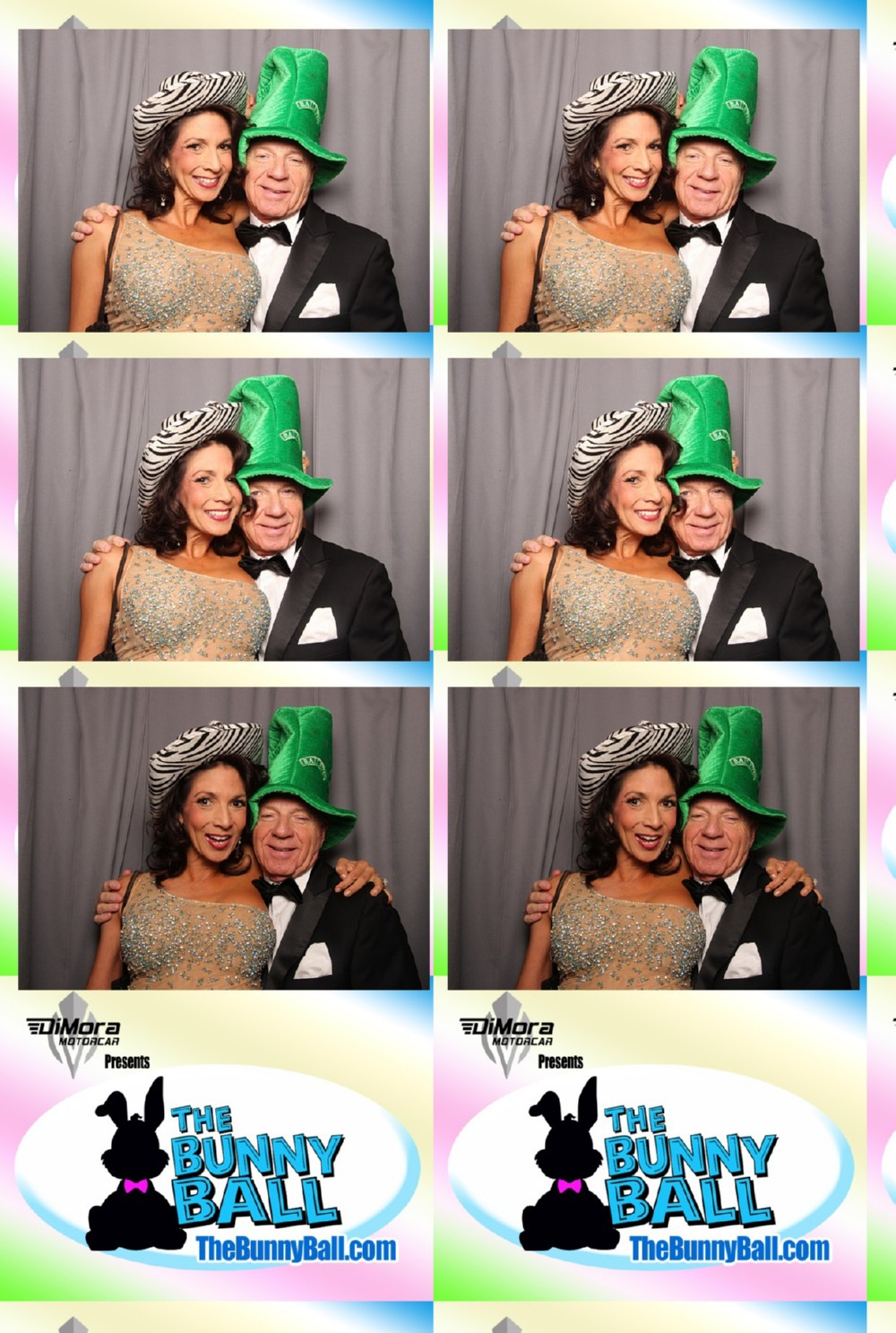 Photobooth Bunny Ball 2016 - 71.jpg