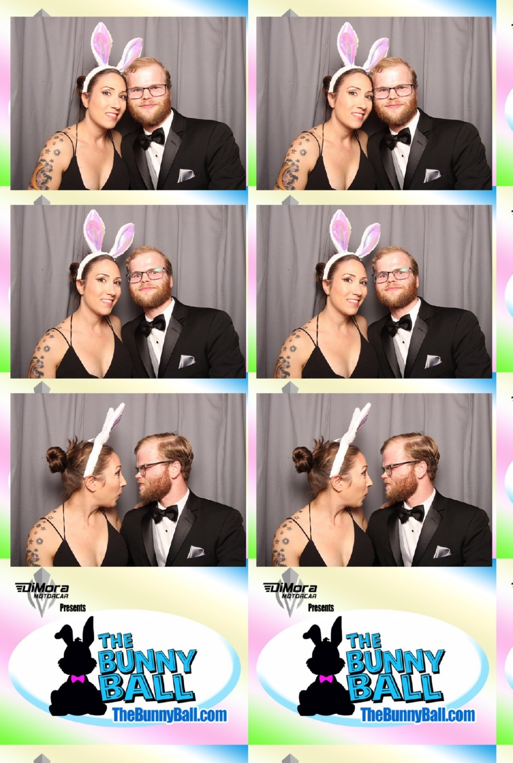 Photobooth Bunny Ball 2016 - 75.jpg