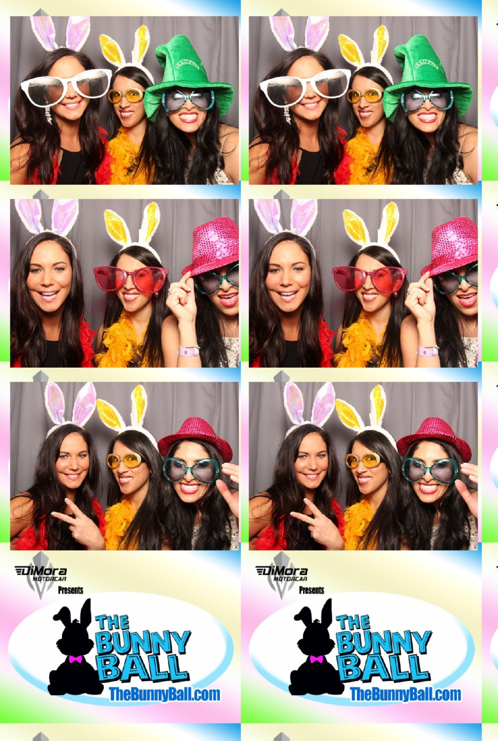 Photobooth Bunny Ball 2016 - 76.jpg