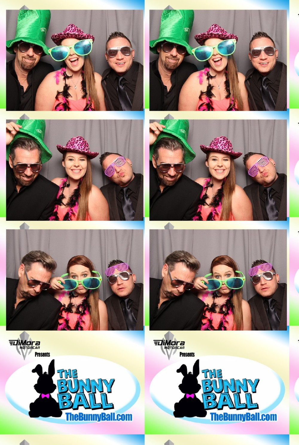 Photobooth Bunny Ball 2016 - 79.jpg