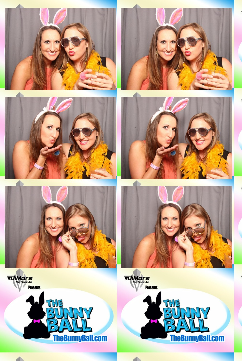 Photobooth Bunny Ball 2016 - 81.jpg