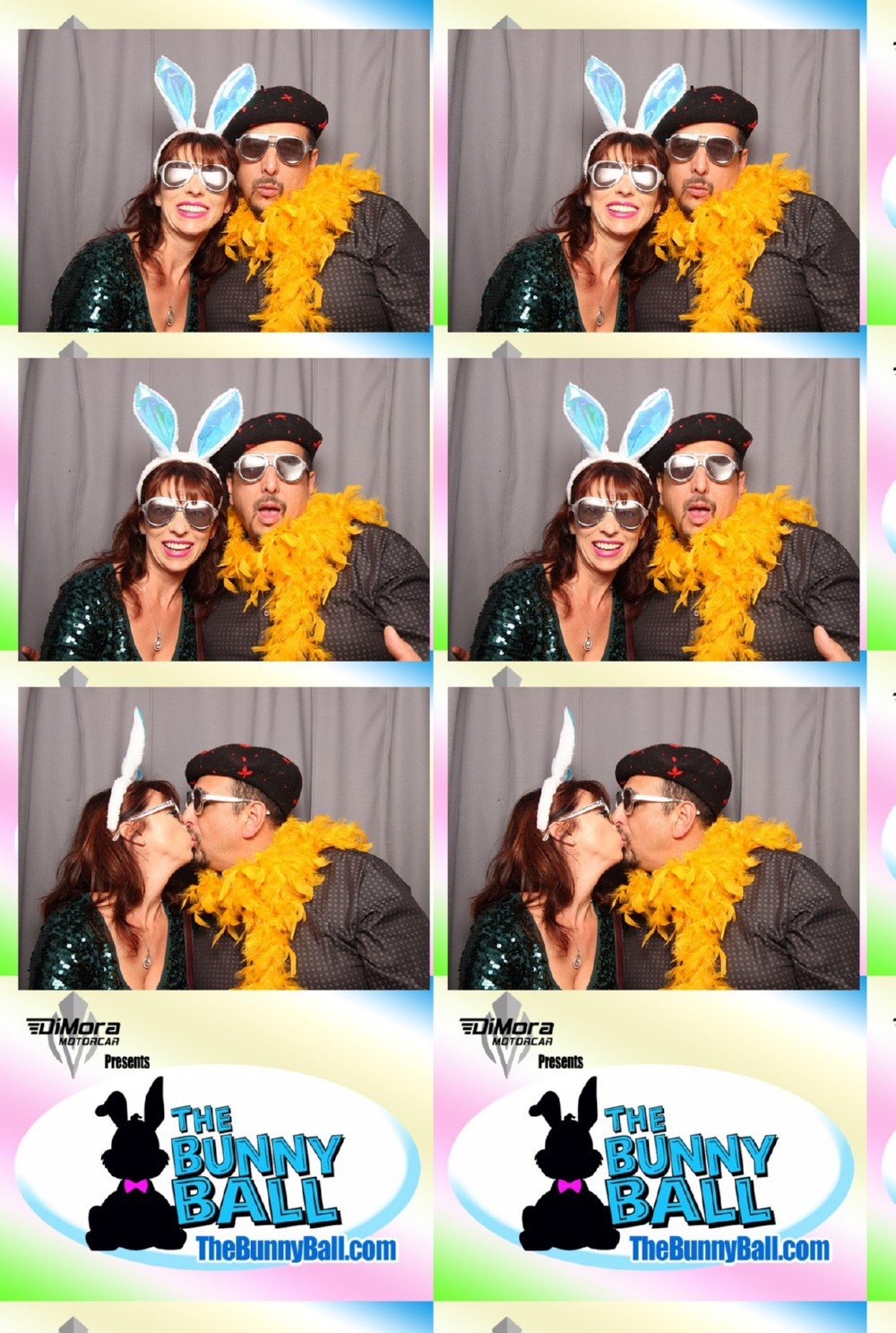 Photobooth Bunny Ball 2016 - 89.jpg