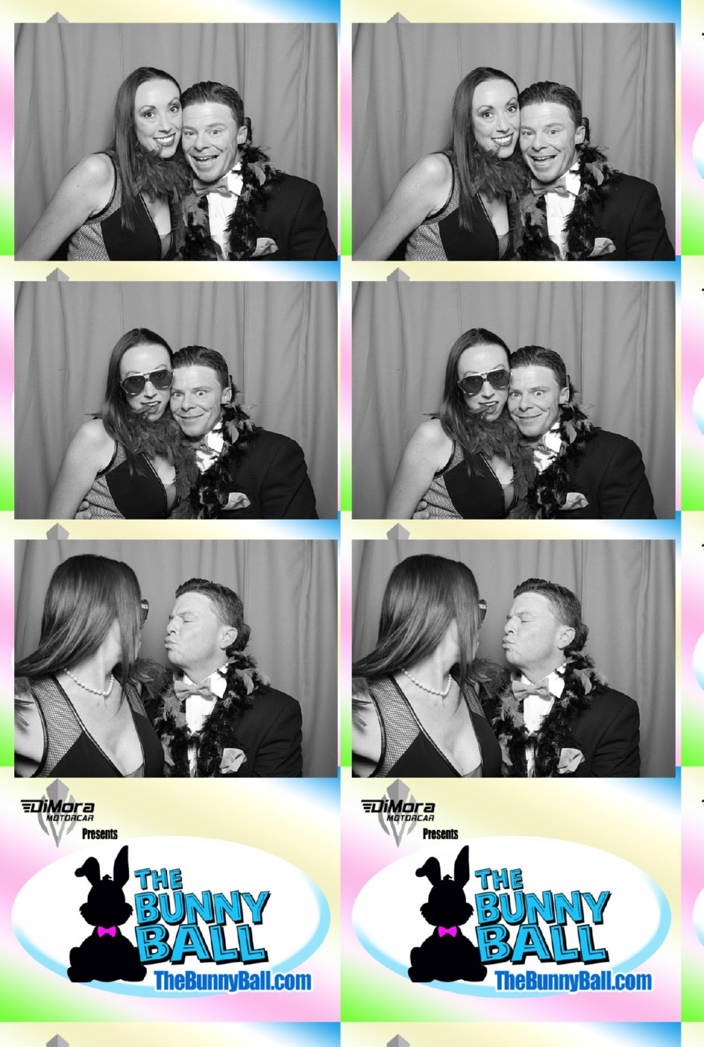 Photobooth Bunny Ball 2016 - 90.jpg