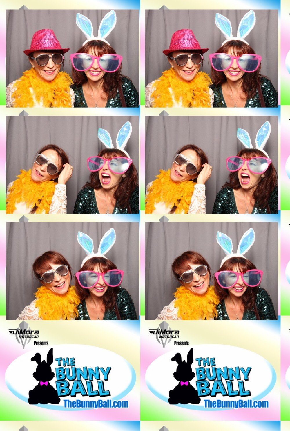 Photobooth Bunny Ball 2016 - 91.jpg