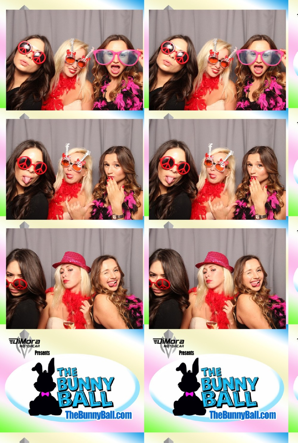 Photobooth Bunny Ball 2016 - 94.jpg