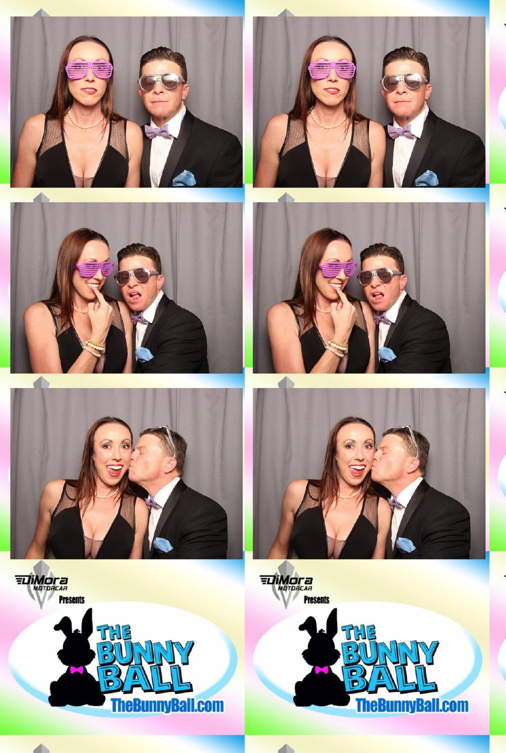 Photobooth Bunny Ball 2016 - 100.jpg