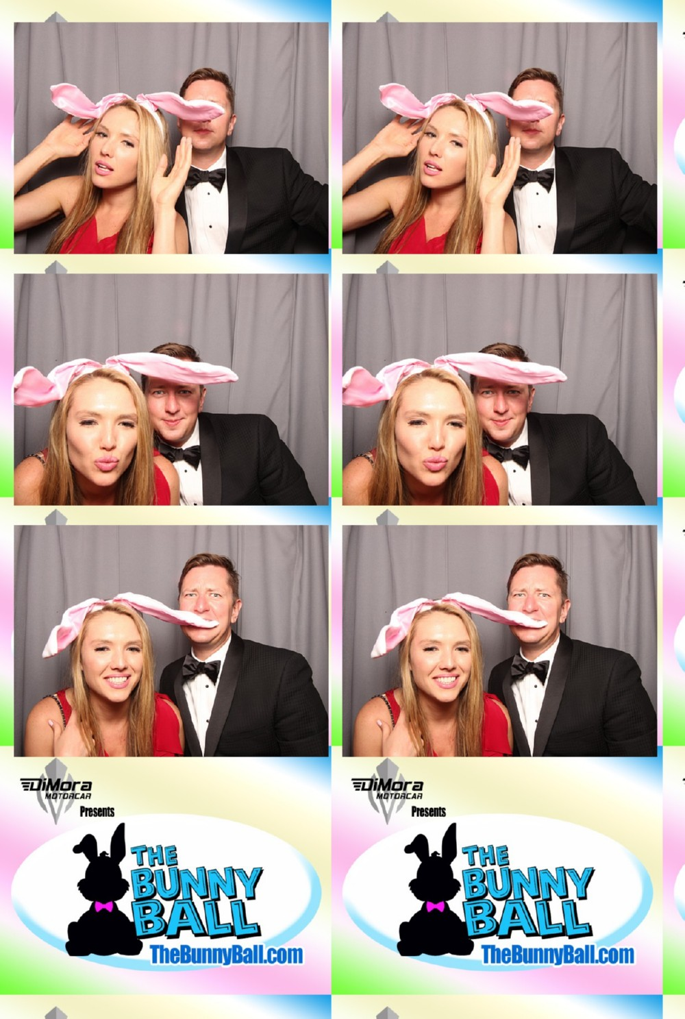 Photobooth Bunny Ball 2016 - 104.jpg
