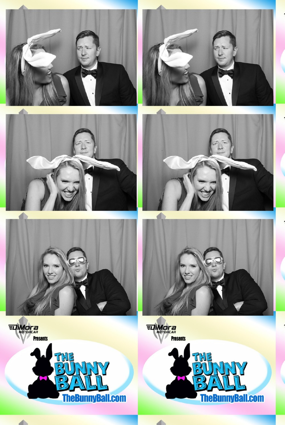 Photobooth Bunny Ball 2016 - 106.jpg