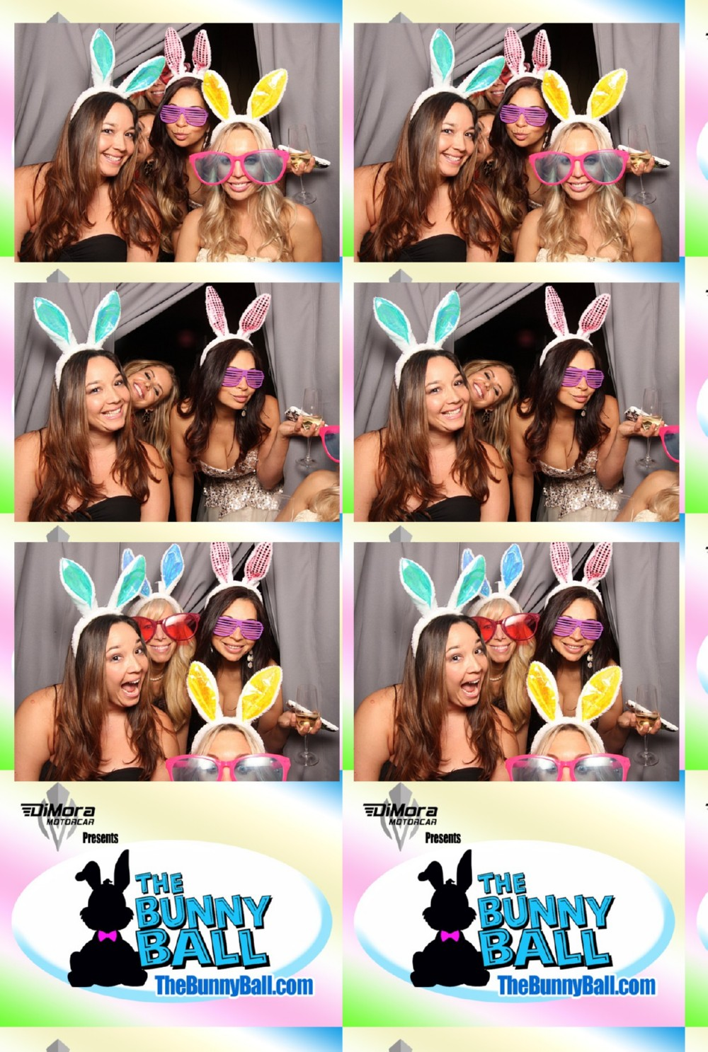 Photobooth Bunny Ball 2016 - 111.jpg