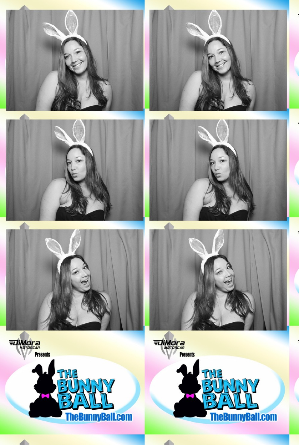Photobooth Bunny Ball 2016 - 112.jpg