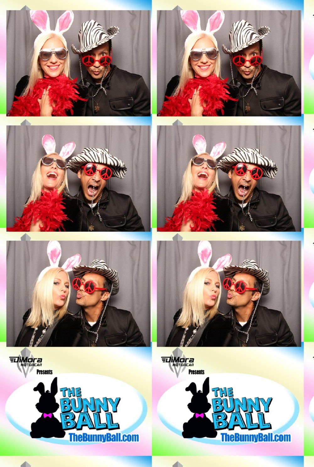 Photobooth Bunny Ball 2016 - 113.jpg
