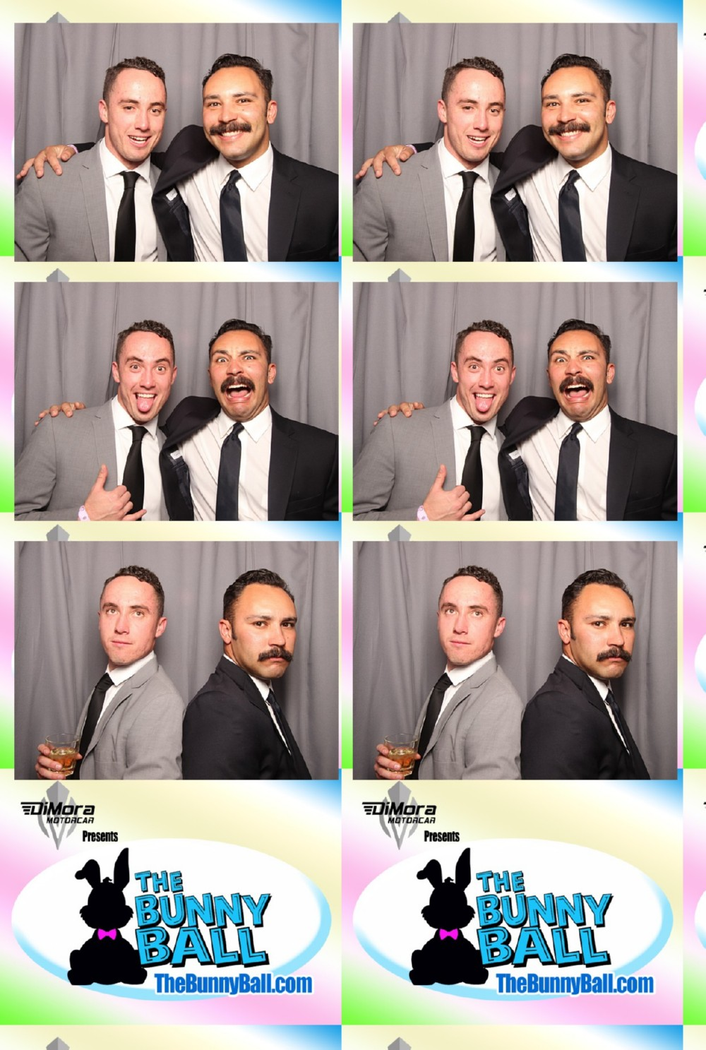 Photobooth Bunny Ball 2016 - 114.jpg