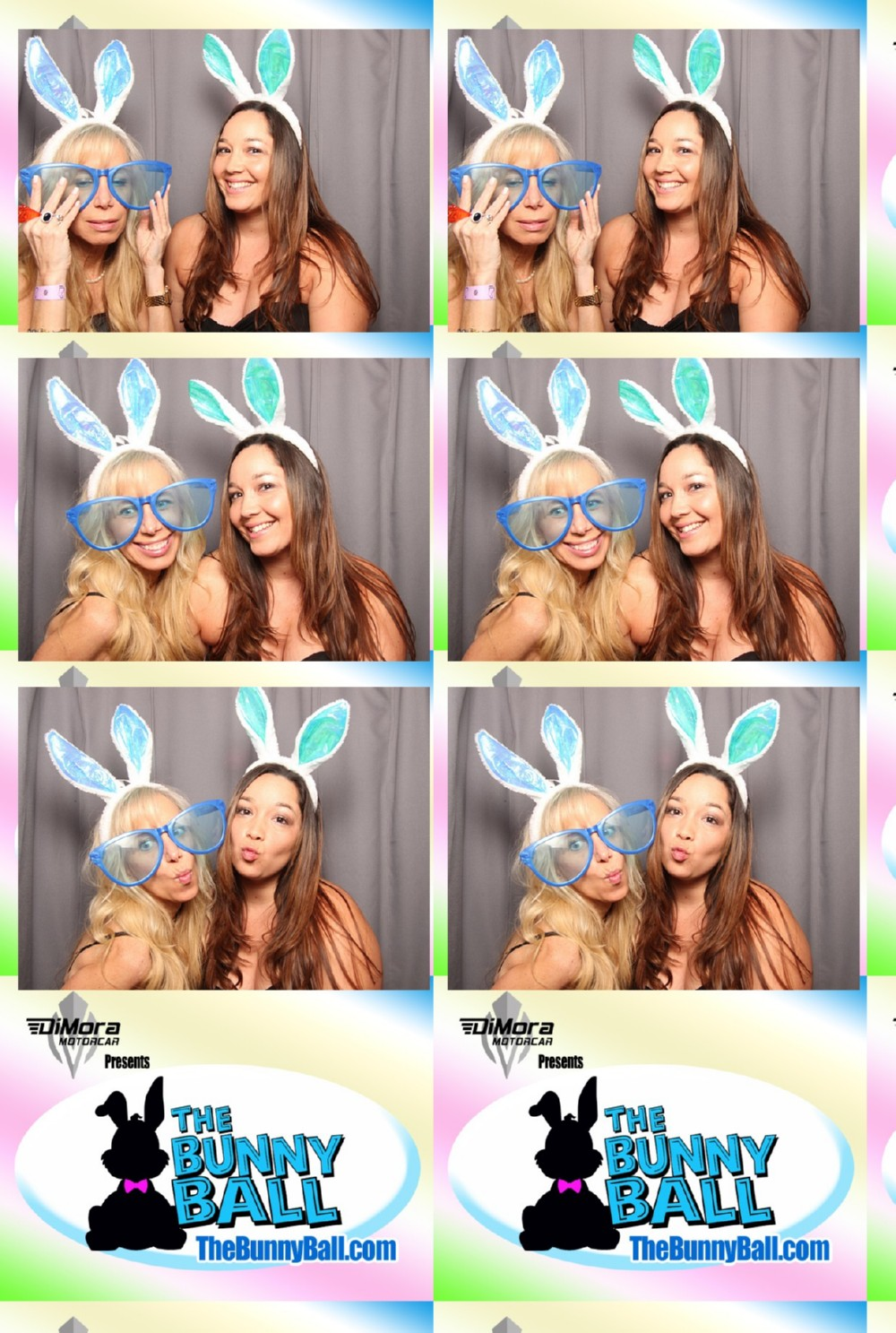 Photobooth Bunny Ball 2016 - 115.jpg