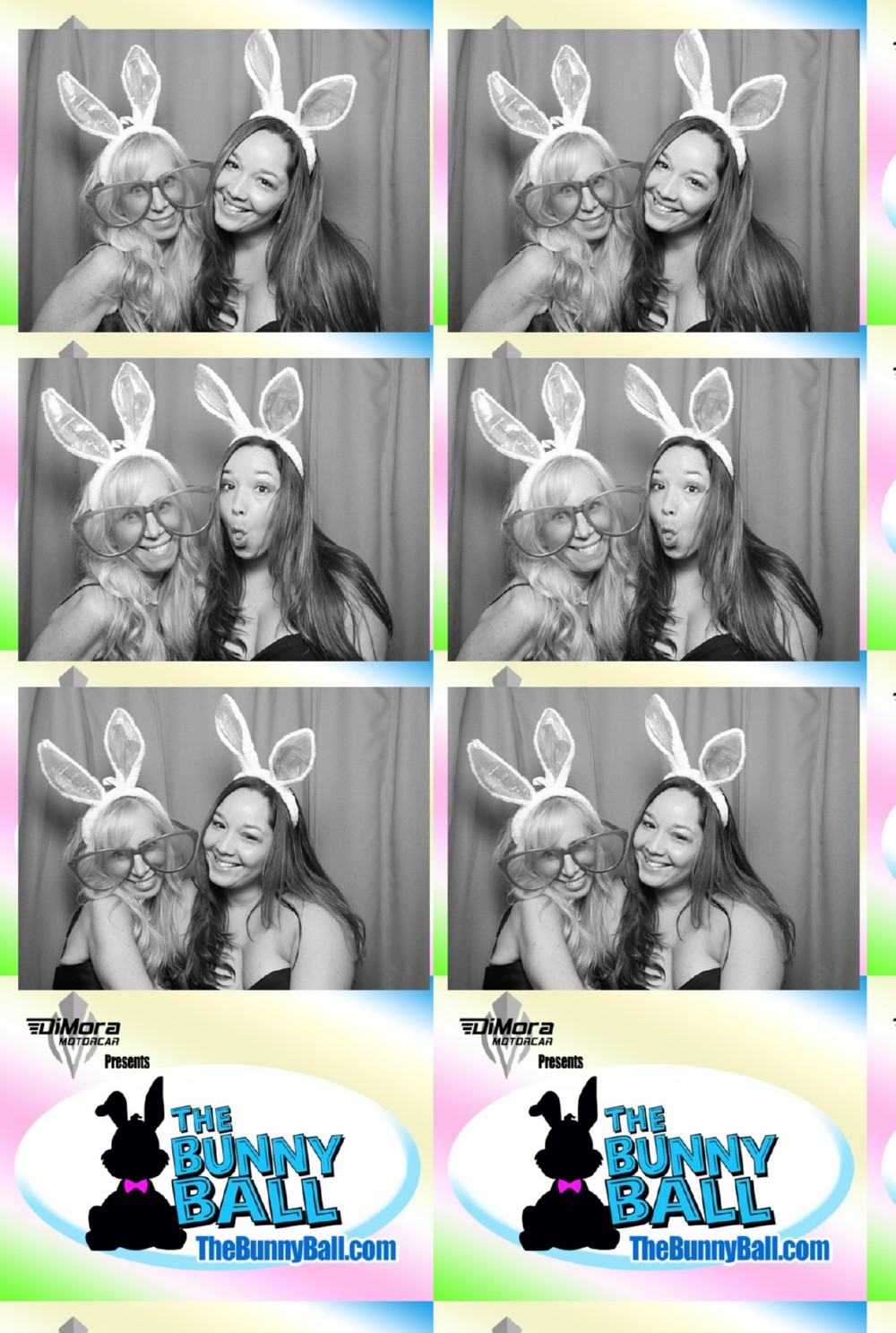 Photobooth Bunny Ball 2016 - 116.jpg