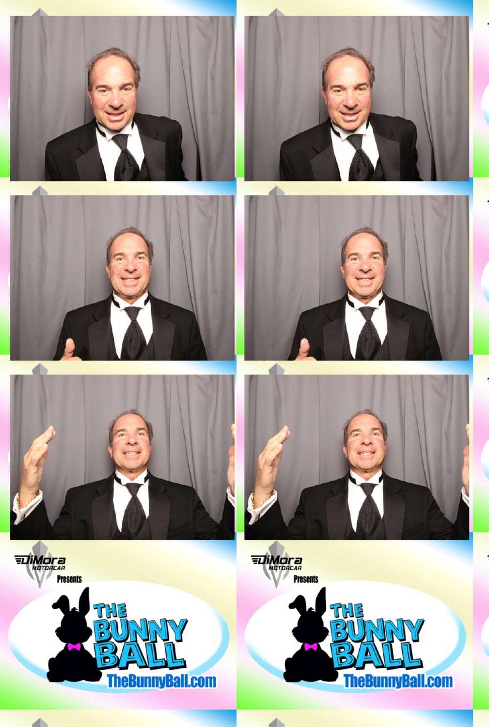 Photobooth Bunny Ball 2016 - 135.jpg