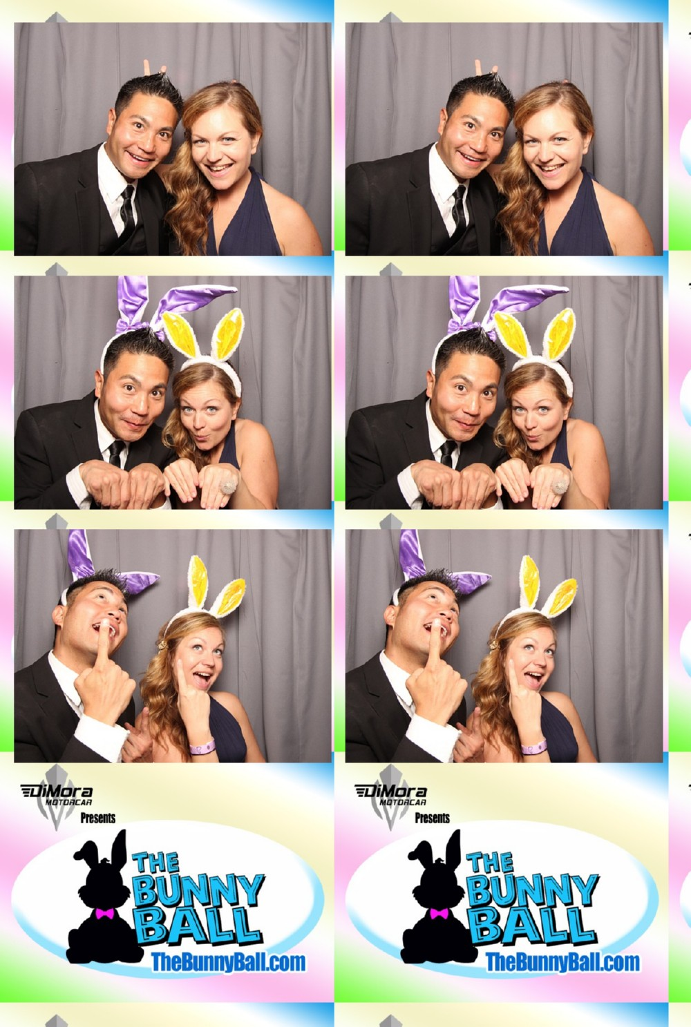 Photobooth Bunny Ball 2016 - 137.jpg