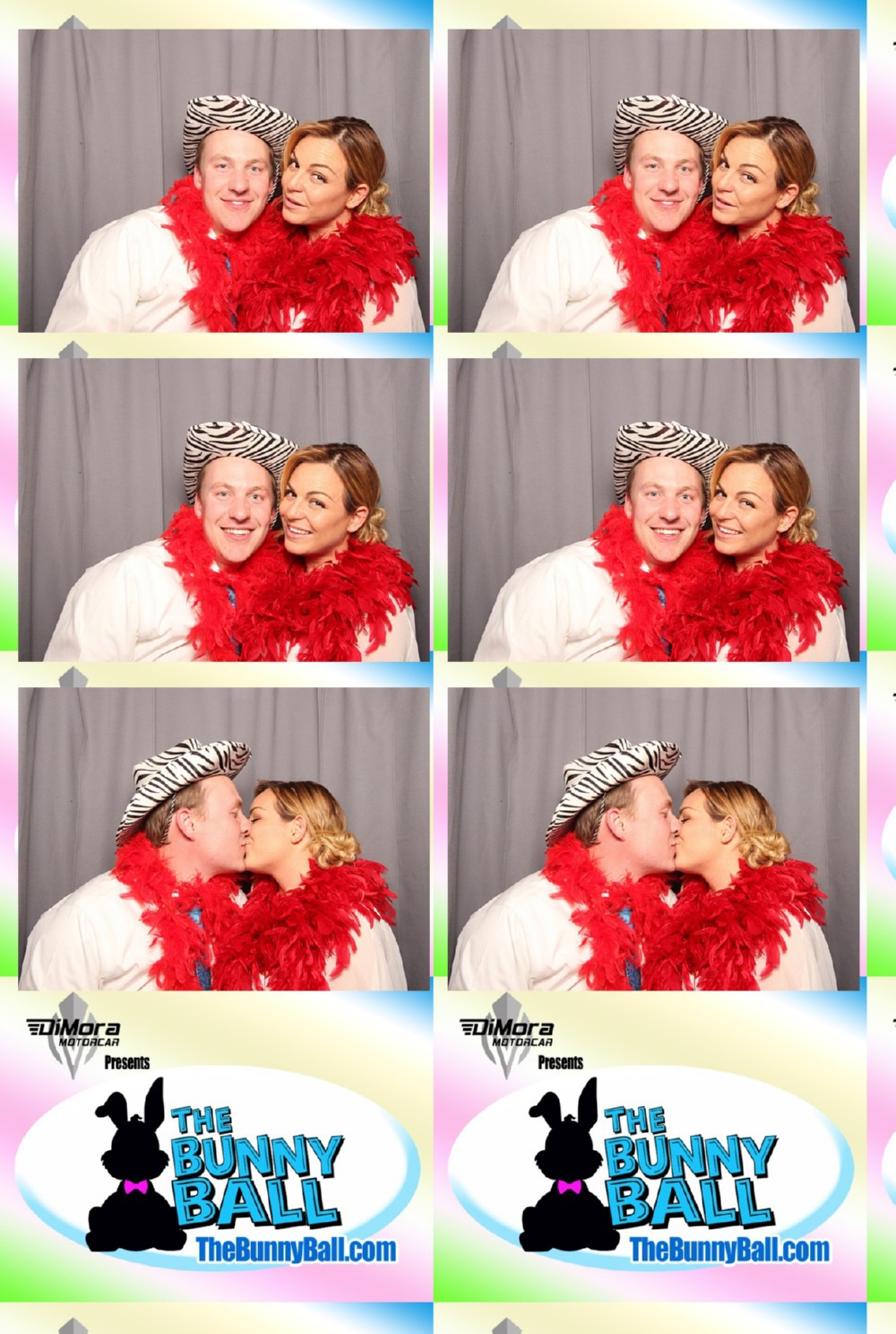 Photobooth Bunny Ball 2016 - 148.jpg