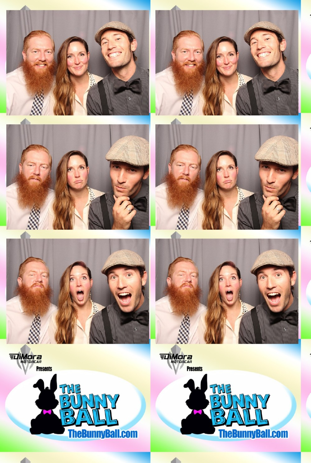 Photobooth Bunny Ball 2016 - 151.jpg