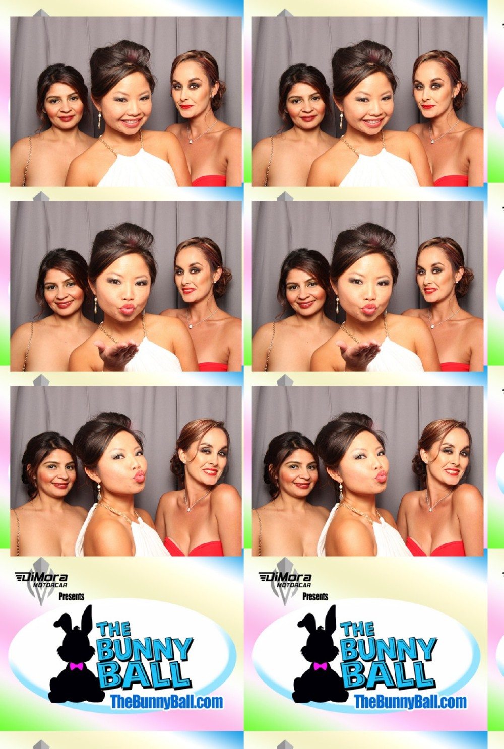 Photobooth Bunny Ball 2016 - 153.jpg