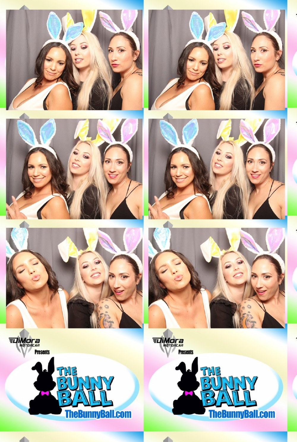 Photobooth Bunny Ball 2016 - 156.jpg
