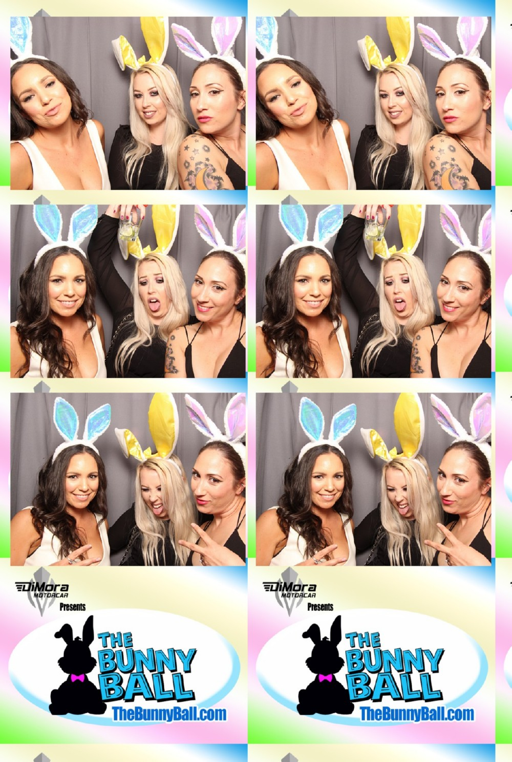 Photobooth Bunny Ball 2016 - 157.jpg