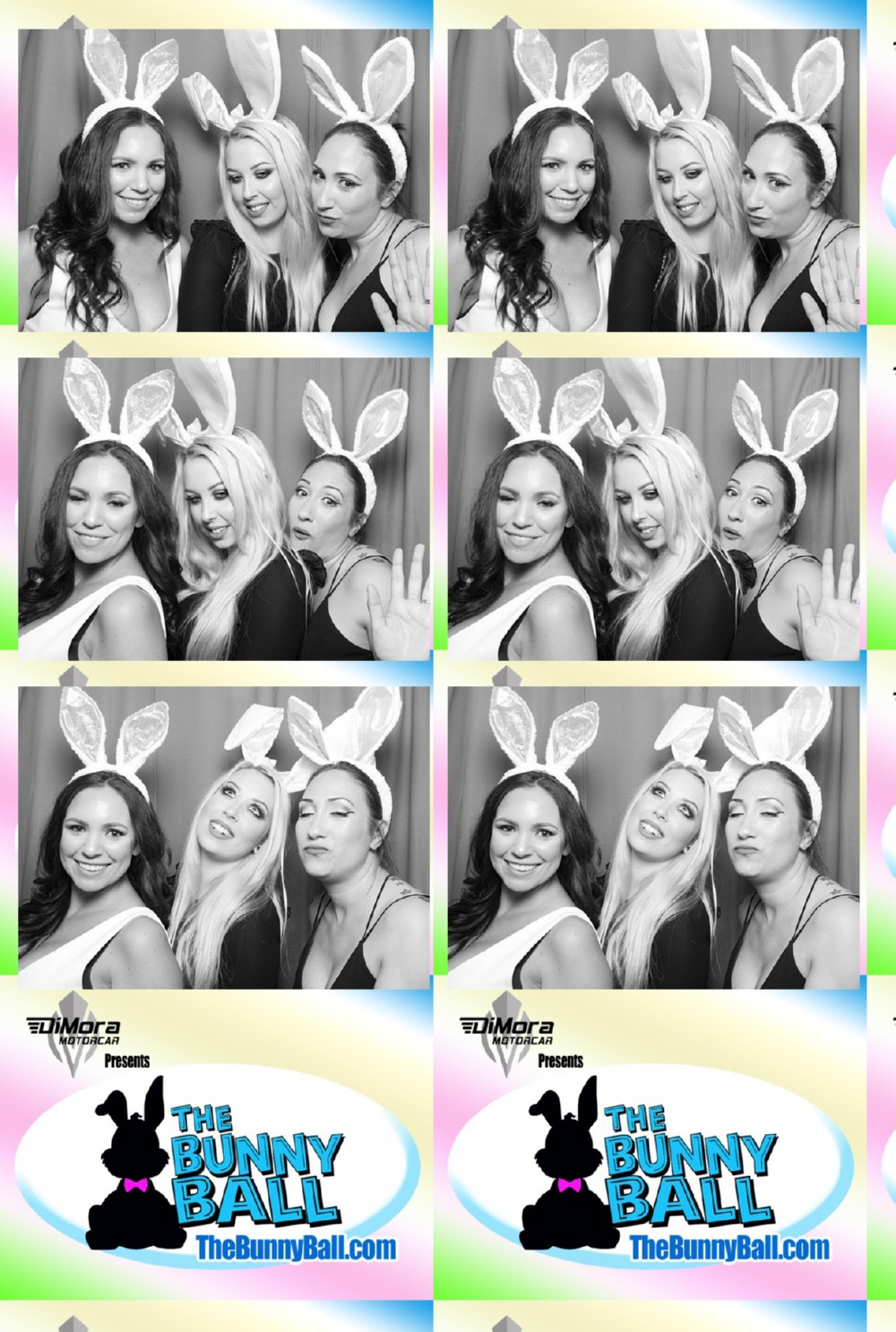 Photobooth Bunny Ball 2016 - 158.jpg