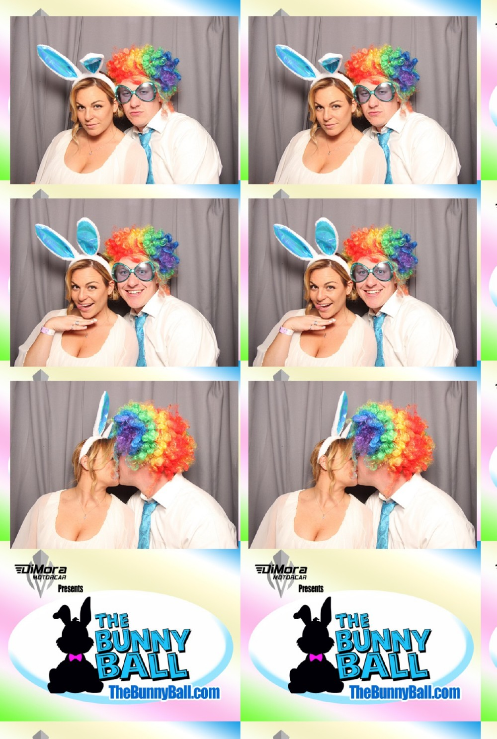 Photobooth Bunny Ball 2016 - 159.jpg
