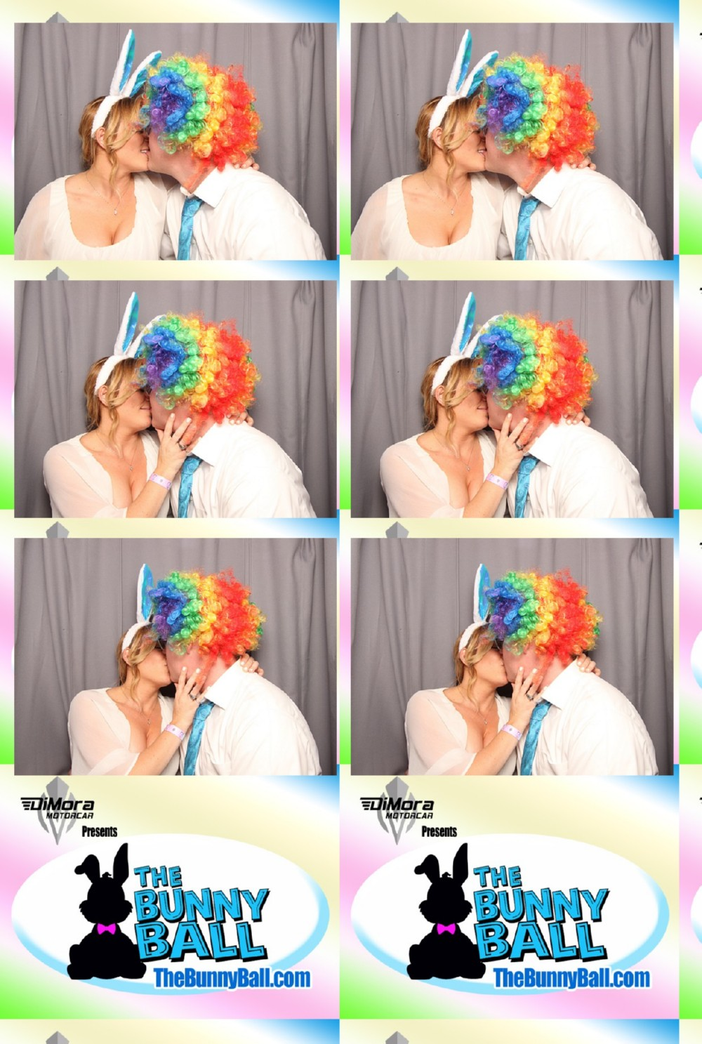 Photobooth Bunny Ball 2016 - 160.jpg