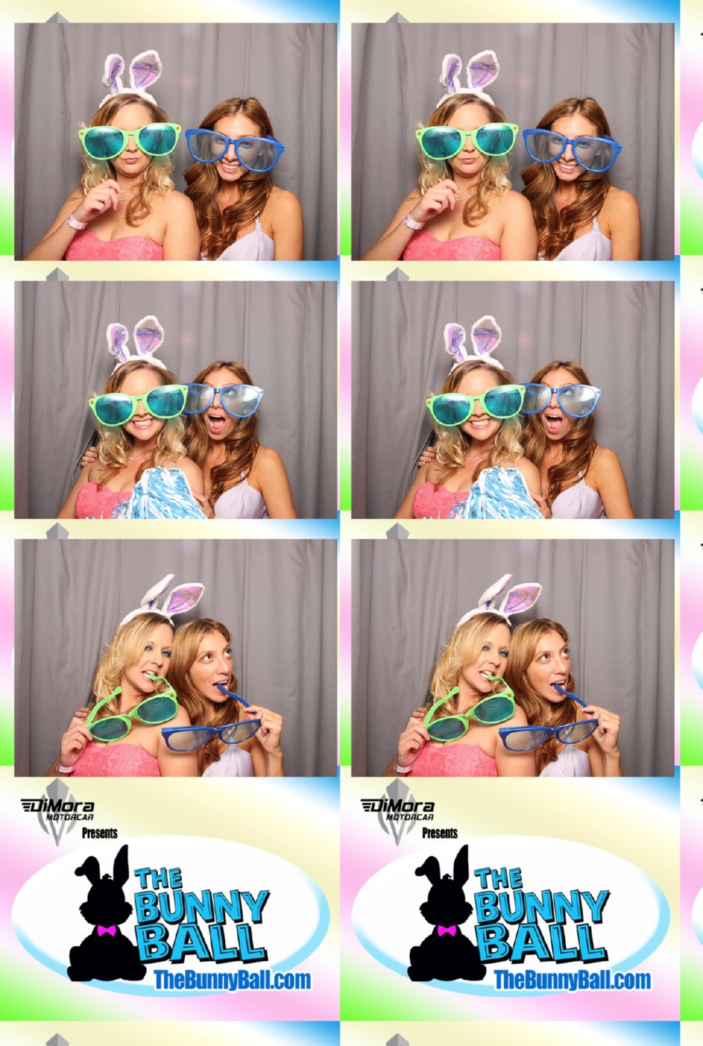 Photobooth Bunny Ball 2016 - 163.jpg