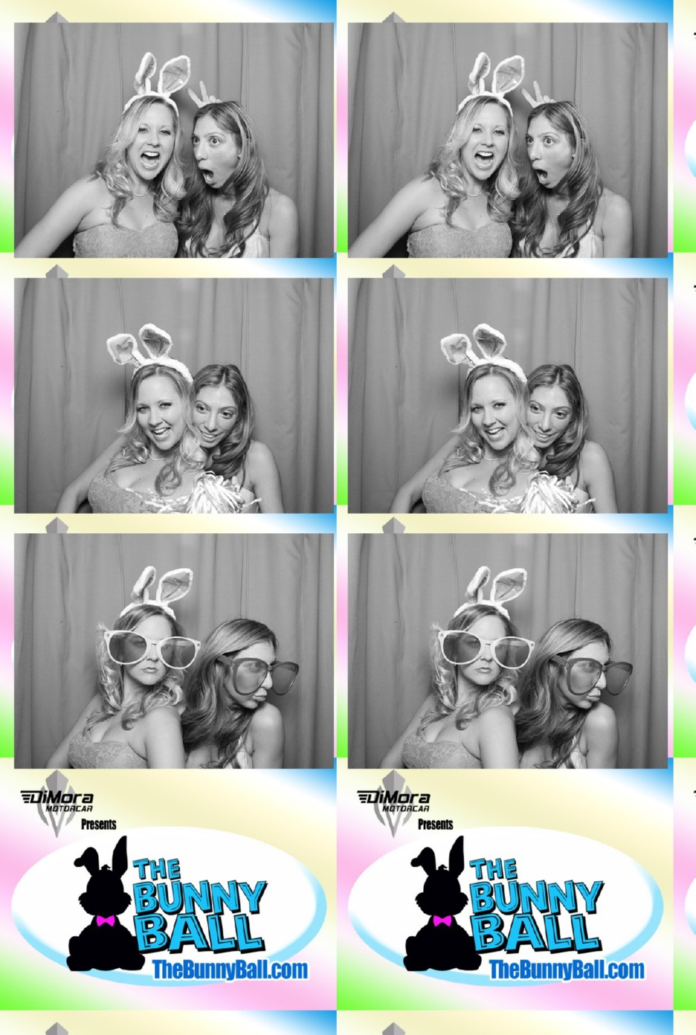 Photobooth Bunny Ball 2016 - 164.jpg