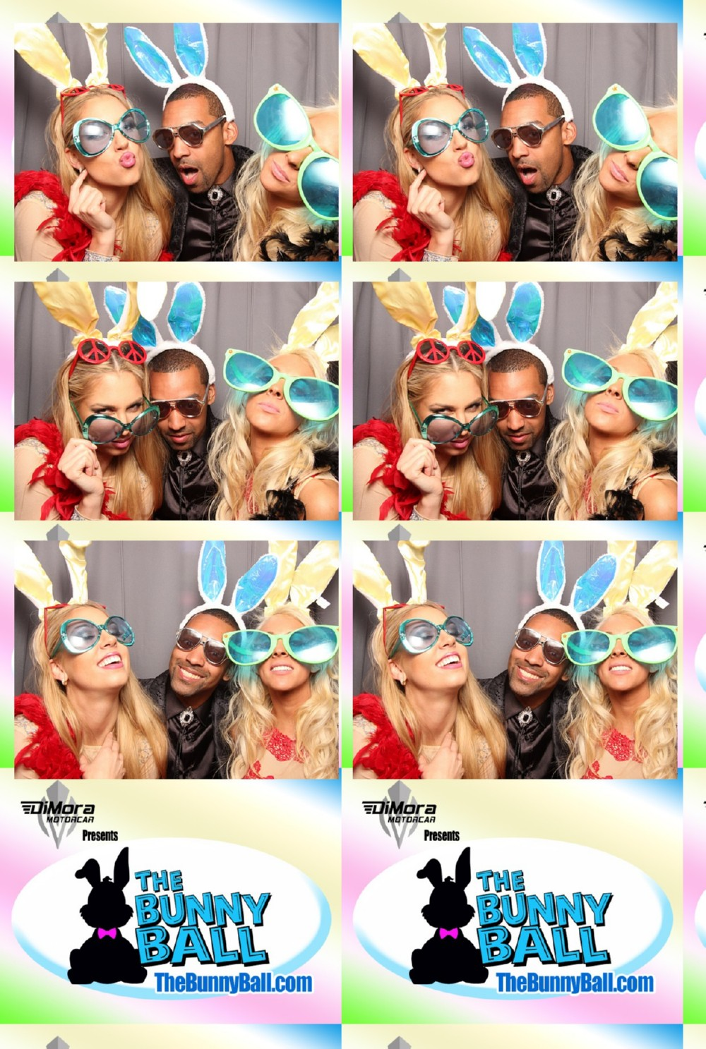 Photobooth Bunny Ball 2016 - 166.jpg