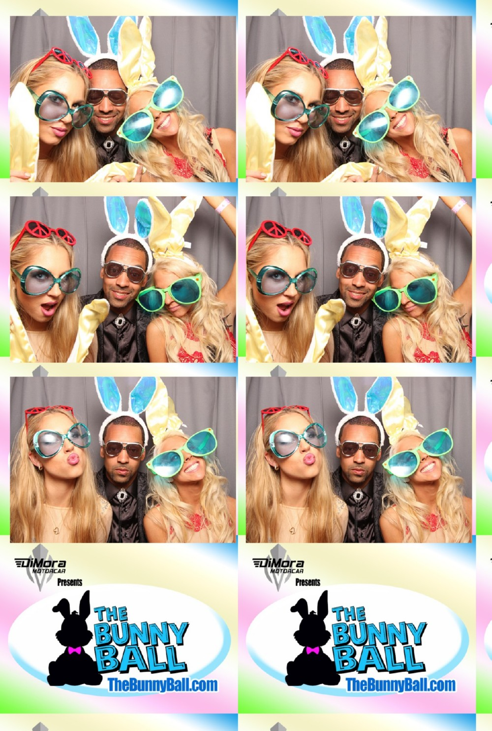 Photobooth Bunny Ball 2016 - 168.jpg