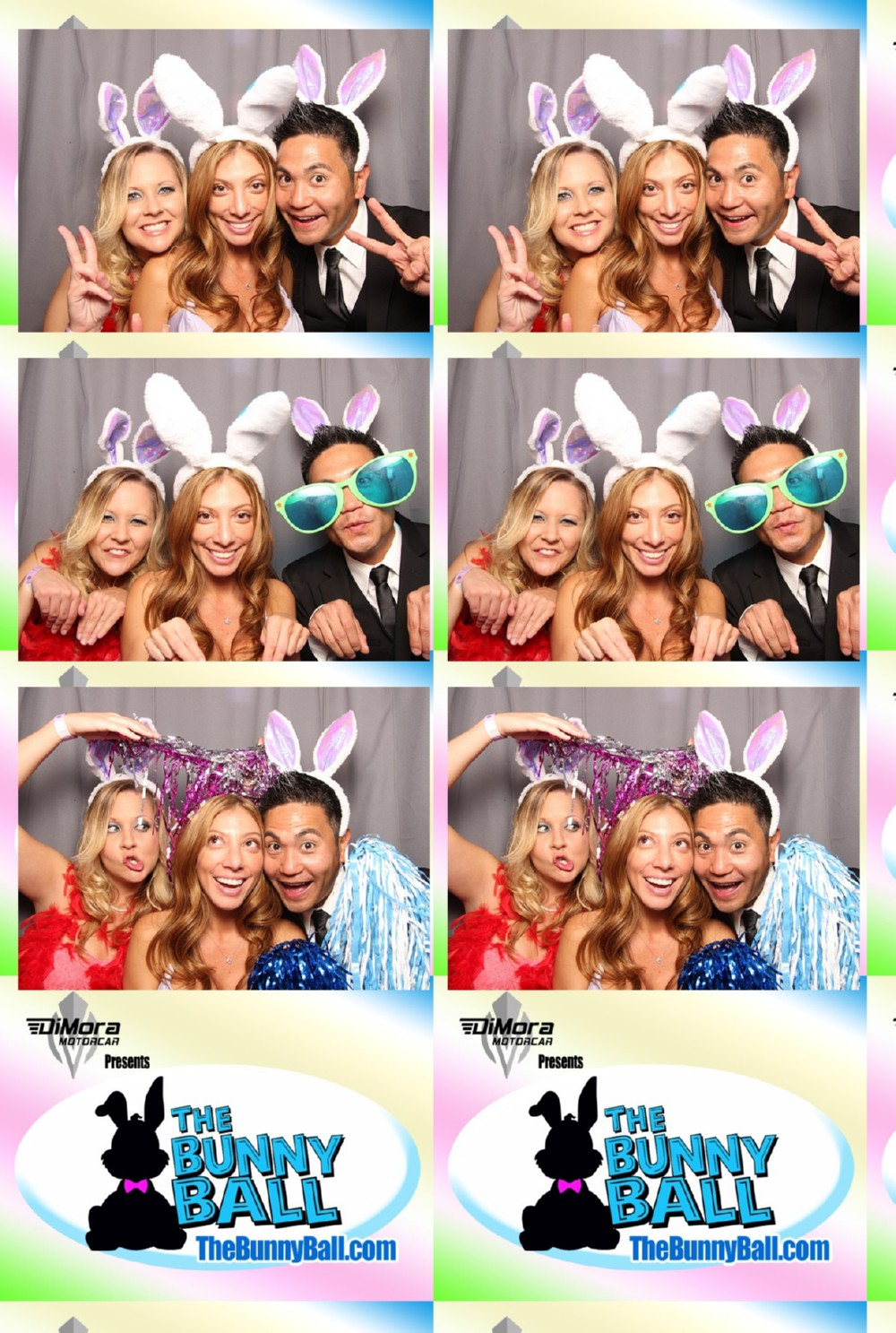 Photobooth Bunny Ball 2016 - 172.jpg
