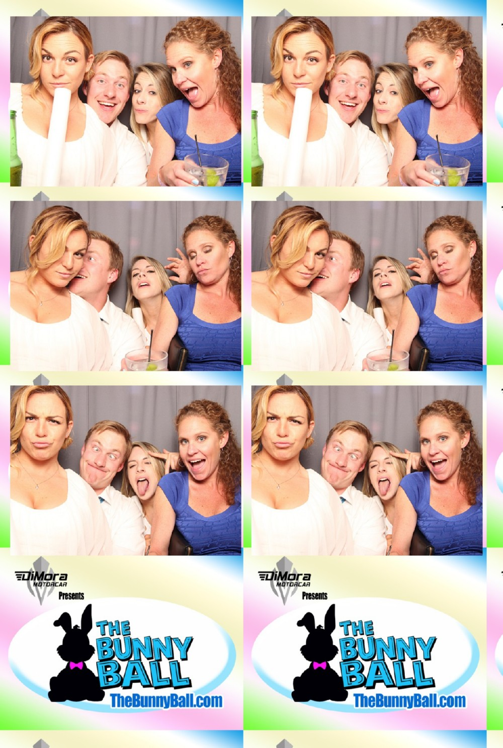 Photobooth Bunny Ball 2016 - 173.jpg