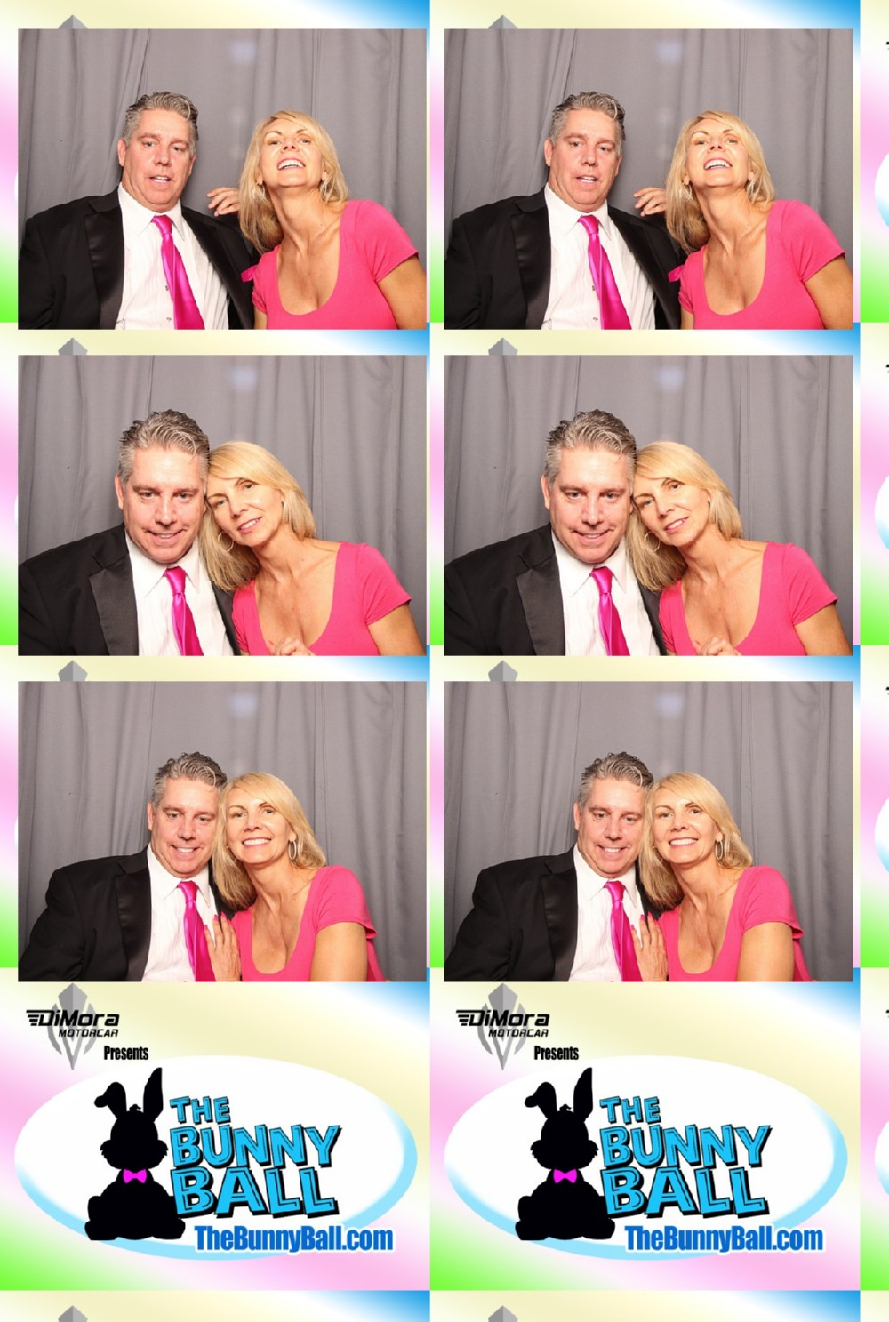 Photobooth Bunny Ball 2016 - 182.jpg