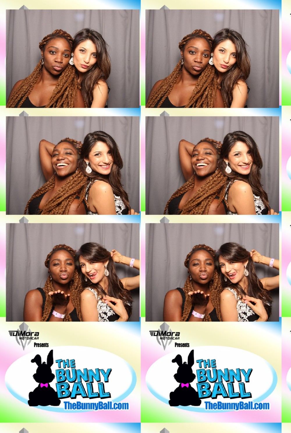 Photobooth Bunny Ball 2016 - 184.jpg