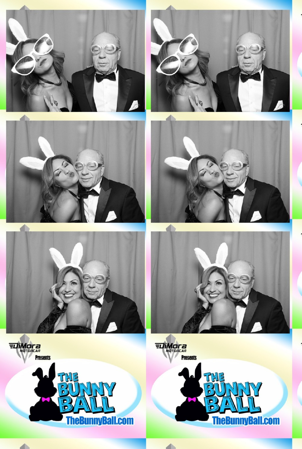 Photobooth Bunny Ball 2016 - 186.jpg