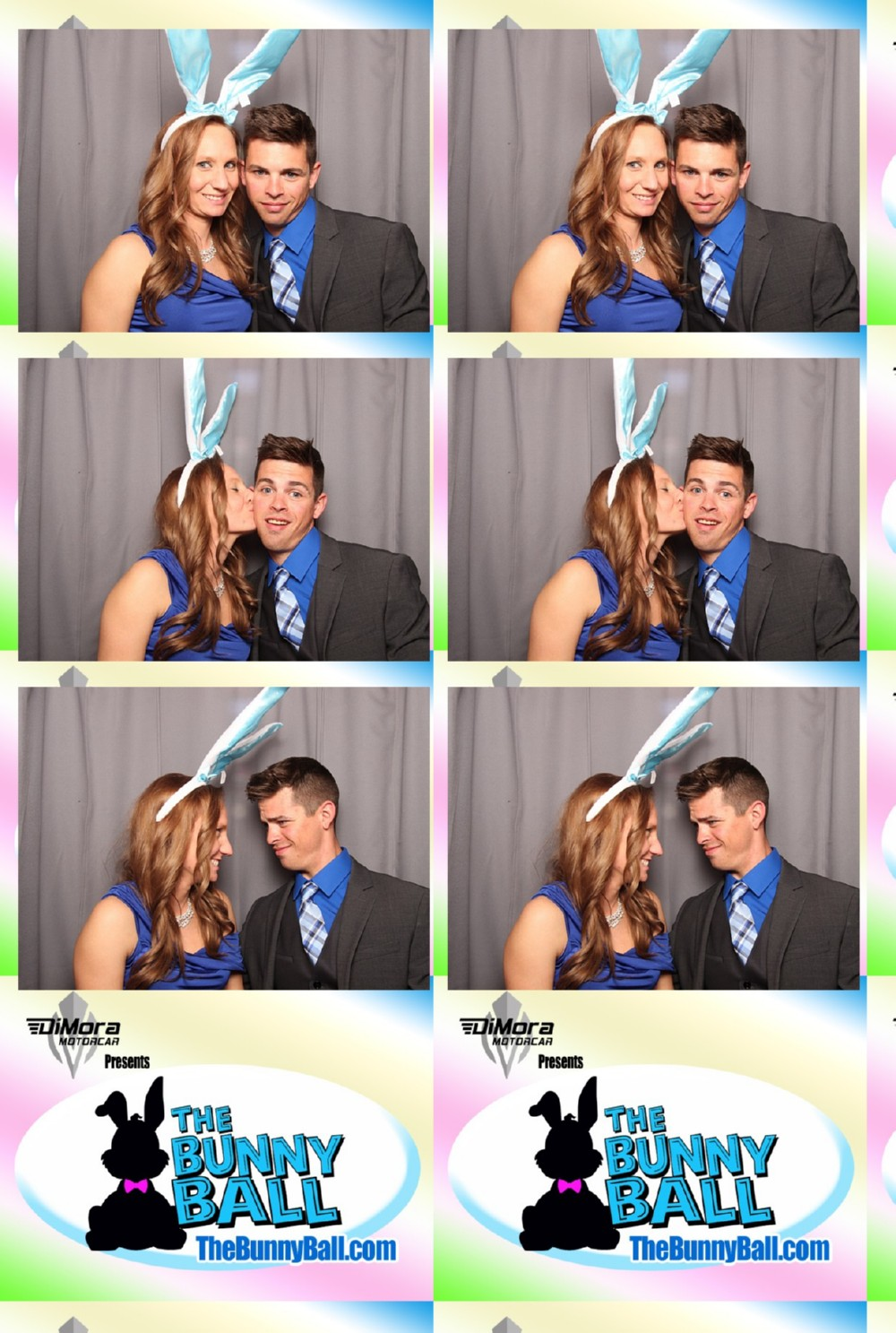 Photobooth Bunny Ball 2016 - 188.jpg