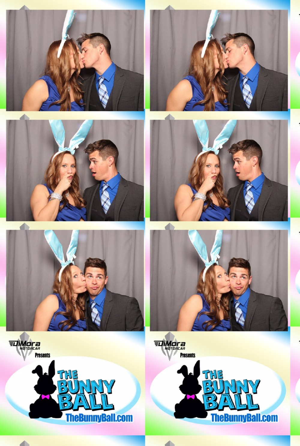Photobooth Bunny Ball 2016 - 190.jpg