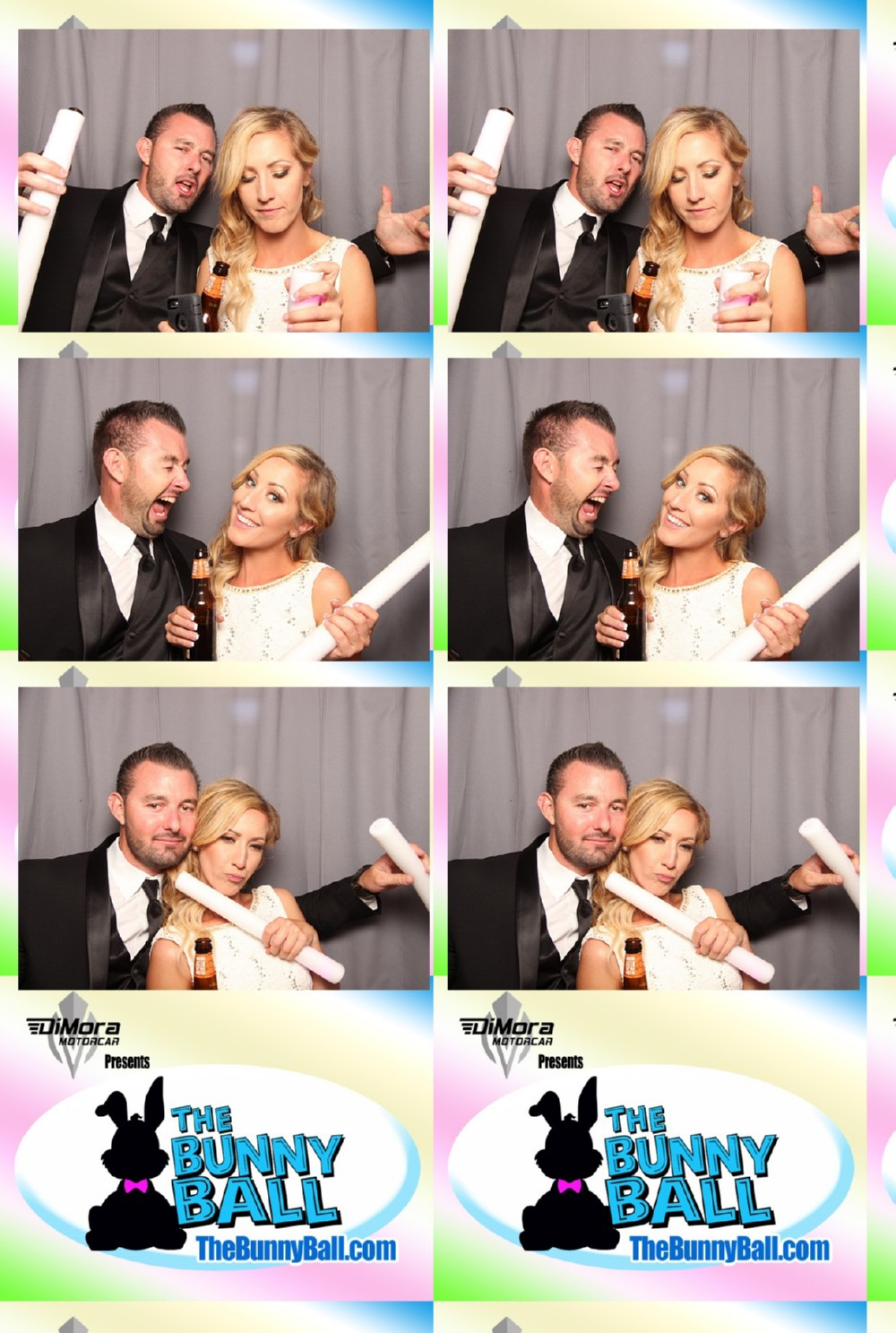 Photobooth Bunny Ball 2016 - 191.jpg